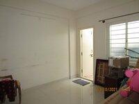 15S9U01222: Bedroom 2