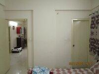 15S9U01222: Bedroom 1