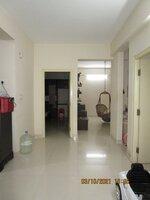 15S9U01222: Hall 1