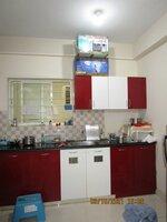 15S9U01222: Kitchen 1