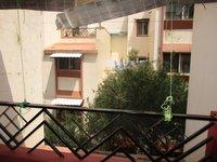 13S9U00010: Balcony 2