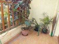 13J1U00095: Balcony 2