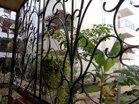 13J1U00095: Balcony 1