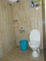 13J1U00095: Bathroom 1