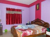 13J1U00095: Bedroom 1