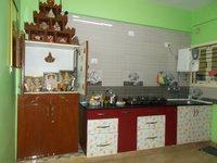 13J1U00095: Kitchen 1