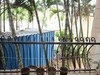 10A8U00431: Balcony 1