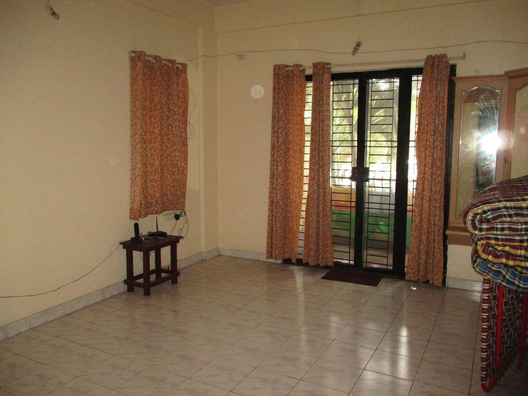 10A8U00431: Bedroom 1