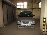 10A8U00431: parking