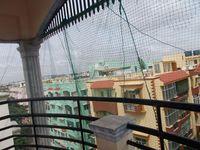 12J6U00439: Balcony 1