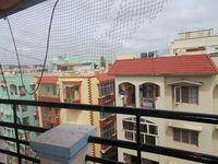 12J6U00439: Balcony 2