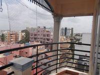 12J6U00439: Balcony 3