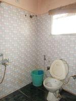 12J6U00439: Bathroom 1