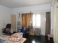 12J6U00439: Bedroom 2