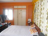 12J6U00439: Bedroom 3