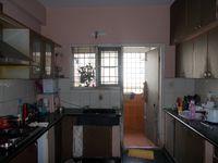 12J6U00439: Kitchen 1