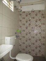 Sub Unit 15OAU00197: bathrooms 1