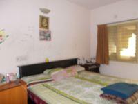 12DCU00124: Bedroom 2