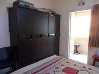 12DCU00124: Bedroom 1