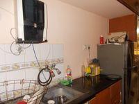 12DCU00124: Kitchen 1