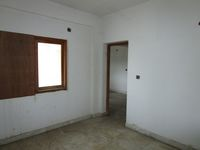 13J6U00012: Bedroom 4