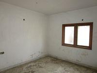 13J6U00012: Bedroom 1