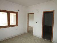13J6U00012: Bedroom 2