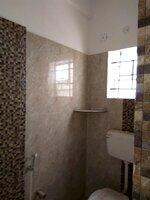 15J1U00211: Bathroom 1