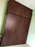 15J1U00211: Bedroom 2