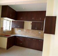 15J1U00211: Kitchen 1