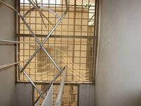 13M5U00117: Balcony 2
