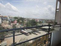 13M5U00117: Balcony 1