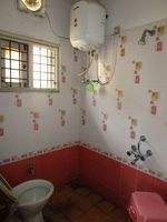 13M5U00117: Bathroom 1