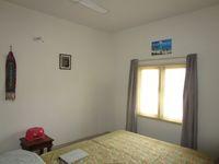 13M5U00117: Bedroom 3