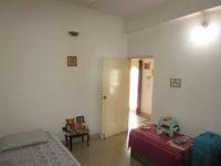13M5U00117: Bedroom 2