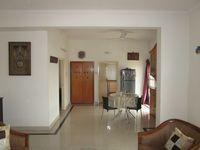 13M5U00117: Hall 1