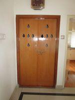 13M5U00117: Pooja Room 1