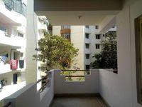 13F2U00362: Balcony 1