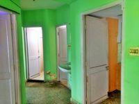 13F2U00362: Bathroom 1