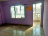 13F2U00362: Bedroom 1