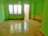 13F2U00362: Hall 1