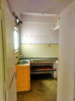 13F2U00362: Kitchen 1