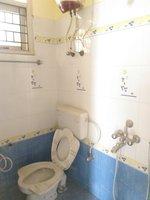 13OAU00098: Bathroom 1