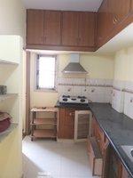 13OAU00098: Kitchen 1