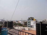 13F2U00069: Balcony 1