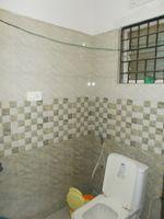 13F2U00069: Bathroom 1