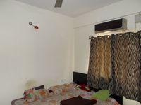 13F2U00069: Bedroom 1