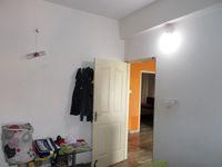 13F2U00069: Bedroom 2