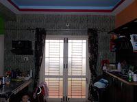 13F2U00069: Hall 1