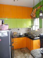 13F2U00069: Kitchen 1
